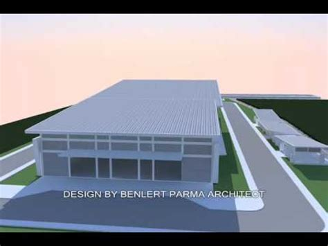 factory pattern c youtube modern factory in thailand youtube