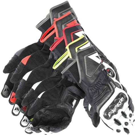 Handgrip Dainese click to zoom