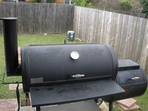 horizon smoker 16 classic backyard smoker horizon smoker 16 classic backyard smoker horizon smoker