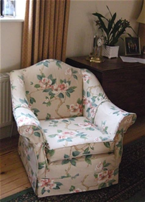 armchair protectors uk loose covers from ph upholstery