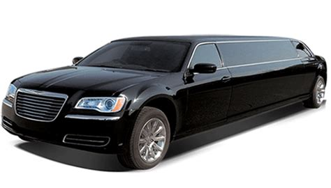 car service york new york limousine new york luxury car service new york