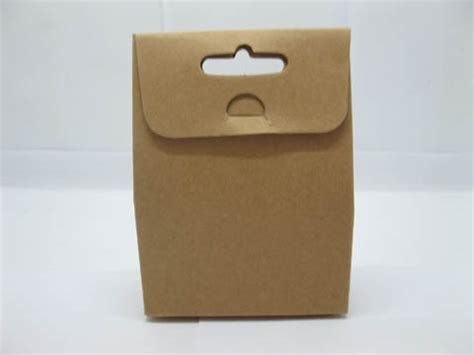 jewellery boxes sunrise imports where everybody pays the 50 coffee kraft bomboniere gift boxes wedding favor we