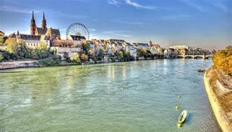 basel travel guide and travel information world travel guide