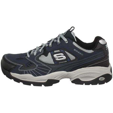 Skechers Shoes by Cheap Sports Shoes Skechers S Sparta Running Shoe