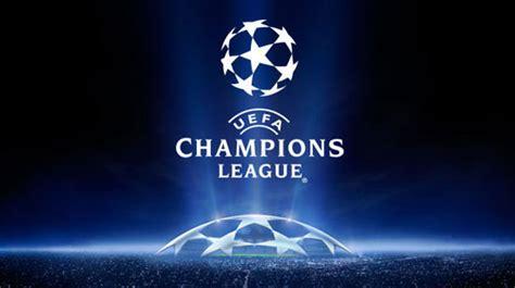 Calendrier Ligue Des Chions Uefa 2014 T 233 L 233 Charger Le Programme Et Calendrier Pdf De La Ligue
