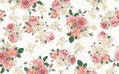 wallpaper flower design flower pattern wallpaper 1280x800 71108