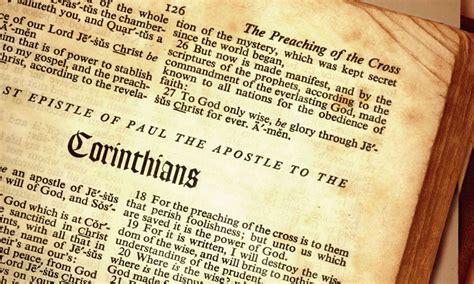 1 corinthians lifechange books commentary on 1 corinthians 16 10 20
