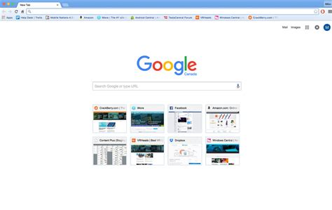 chrome theme not syncing best browser themes for chromebooks free download