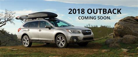 grey subaru outback 2018 2018 subaru outback subaru canada