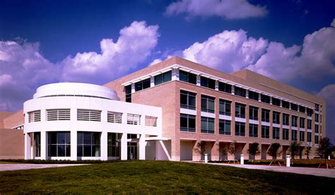 Ut Dallas Ranking Mba by Of Dallas Jindal School Of Management