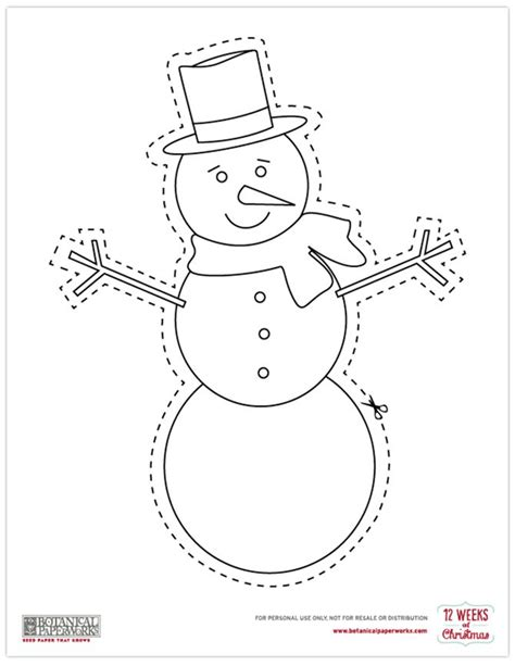 frosty the snowman coloring page pdf 27 best frosty the snowman images on pinterest snowman