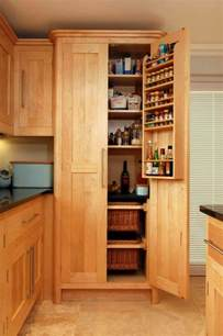 plans for kitchen cabinets free