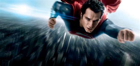 film jadul rama superman indonesia metamorfosis kostum superman bookmyshow indonesia blog