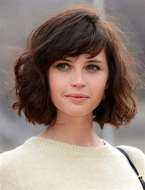 hairstyle ideas with a fringe 28 best fringe hairstyle ideas to inspire you
