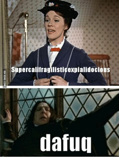 Mary Poppins Meme - g supercalifragilisticexpialidocious datug