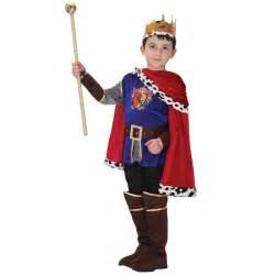 halloween dress up costumes aliexpress com buy christmas halloween children cosplay