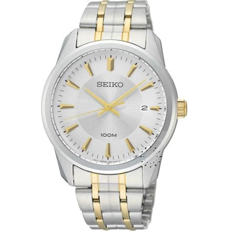 Seiko Sky738p1 12 best images about seiko collection s and s watches on solar