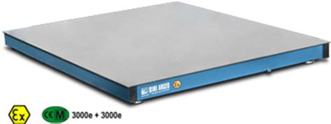 Timbangan Lantai Mt 2000 sell floor scale dini argeo from indonesia by skala presisi cheap price