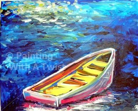 paint with a twist greenville tx 17 best images about painting with a twist on