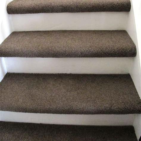 carpet tiles uk cheap best 20 carpet tiles cheap ideas on cheap