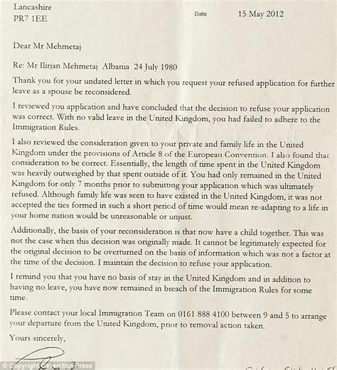 Invitation Letter Greece sle invitation letter ukba image collections