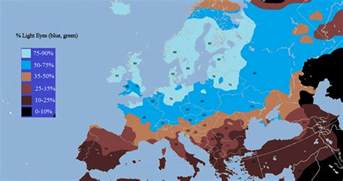european colors atlantean gardens where did blue originate from