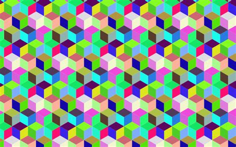 cube pattern png search results for isometric background calendar 2015