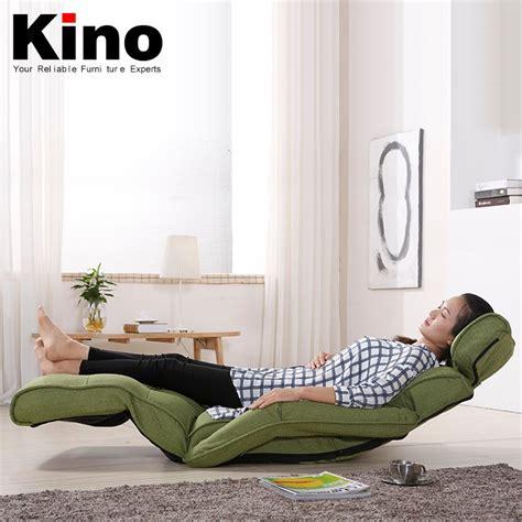 Kino Sofa 192 by Novo E Confort 225 Vel Sof 225 Chesterfield Sof 225 Cama Cadeira De