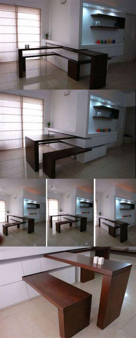 ou it help desk 17 best ideas about kitchen desk areas on pinterest