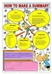 teaching worksheets other writing worksheets