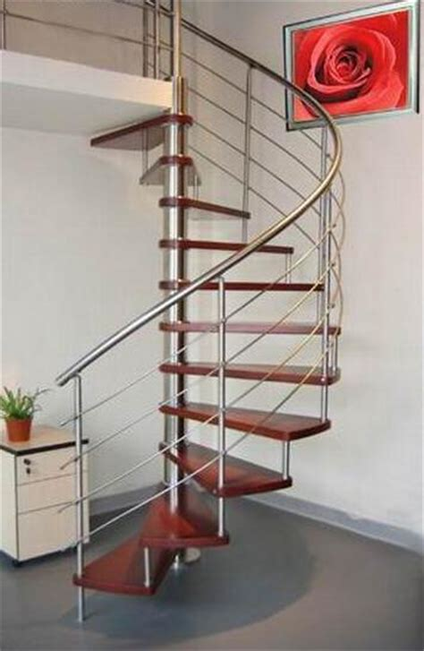 Hunan Balcony by China Stainless Steel Spiral Stairs China Spiral Stairs