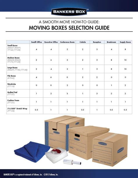8 Best Images About Office Moving Organizer On Pinterest The Office Timeline And Track Office Move Timeline Template