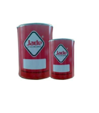 Melamine 131 Clear Doff product distributor