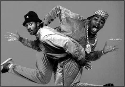 Biz Markie Toilet Stool Rap by Biz Markie Teeth