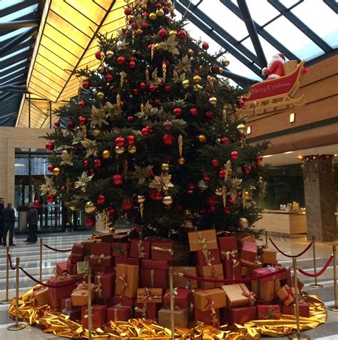 weihnachtsbaum bedeutung bedeutung weihnachten heute weihnachten 2017