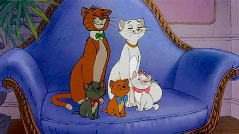 american aristocrats a family a fortune and the of american capitalism books 10 things you didn t about the aristocats oh my disney