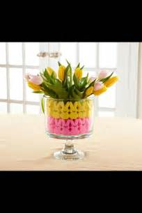 13 best ideas about trifle bowl decorating ideas on