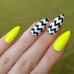 Simple stiletto nail designs stiletto nail designs most beautiful