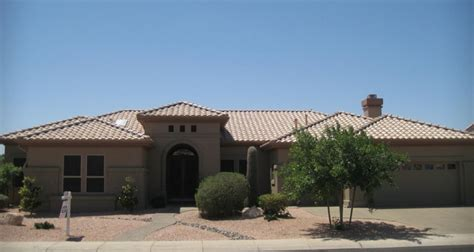 sun city grand home for sale reduced briarwood