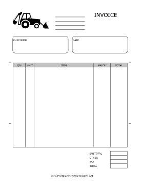 free printable time card template quotes