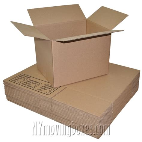 wardrobe boxes cheap cheap moving boxes and packing supplies nyc free