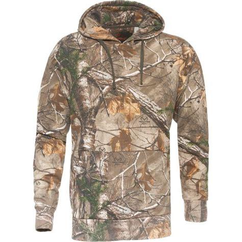 womens realtree camo hoodie sweatshirt academy file not found