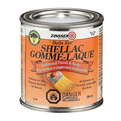 shellac woodworking spray clear shellac rona