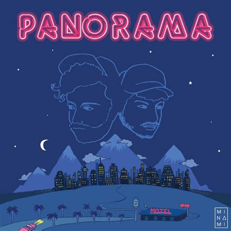 Panorama minami mp3 buy full tracklist