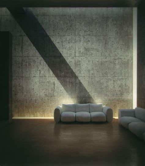 iluminacion arquitectura iluminaci 243 n natural en arquitectura
