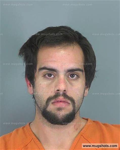 Rochester Arrest Records Teodoro S Rochester Mugshot Teodoro S Rochester Arrest Spartanburg County Sc