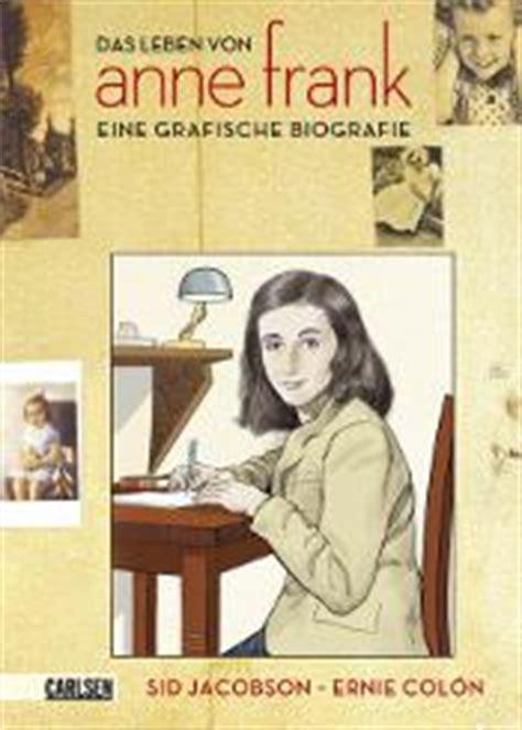 anne frank biography template kultura extra das online magazin