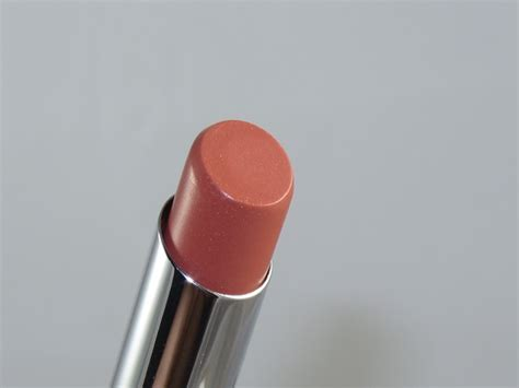 Loreal Caramel Comfort by L Oreal Pop Balm Review Swatches Musings Of A Muse