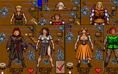 game design quora how has video game design changed between the 1990s and