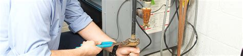 comfort king ac gas furnaces the woodlands tx the comfort king ac
